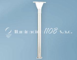 Ac-kh701