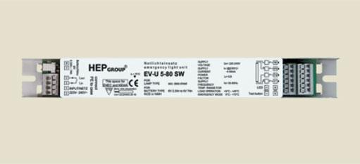 Ev-u5-80 sw